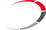 A B Graphic International Ltd  Logo